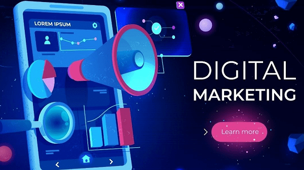 Read more about the article 10 khóa học Digital Marketing online tốt nhất 2021